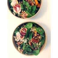 saladbox